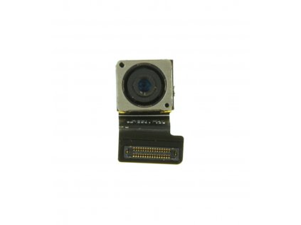 Zadní fotoaparát iPhone 5s b68d68717ed