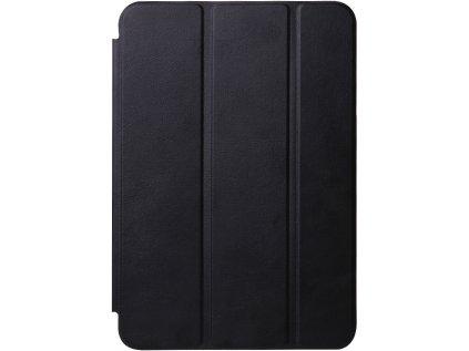 "Ochranný kryt pro iPad Pro 12,9"" (2018) - Černý"