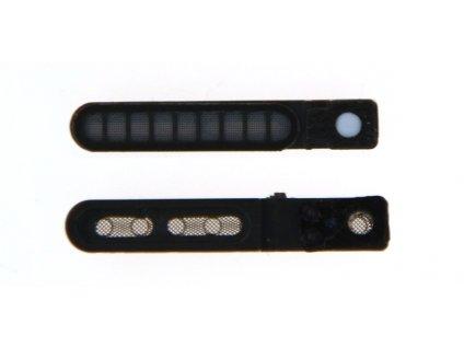 Spodní protiprachové mřížky iPhone 7+