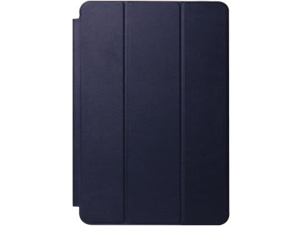 Ochranný kryt pro iPad Air - Tmavě modrý