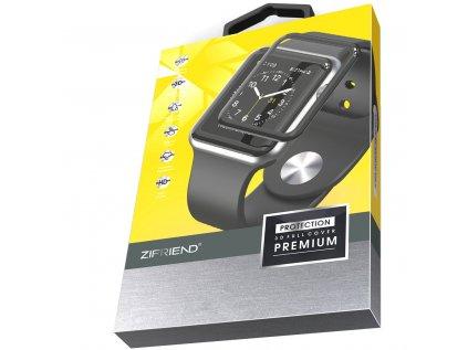 bg prtx applewatch4 44mm product images hero 1 1