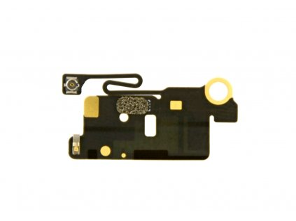 iPhone 5c Jablečné díly 8cd3e398139