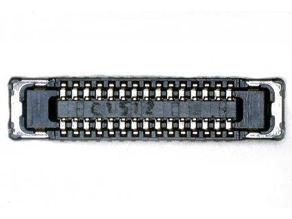 Konektor LCD iPhone 6