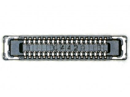 Konektor LCD iPhone 6+