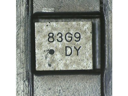 6100a