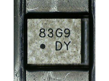 6141a