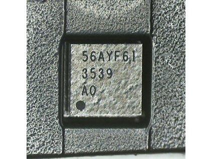 6162a