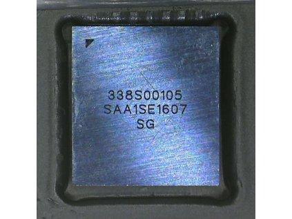 6168a