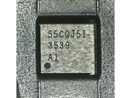 6181a