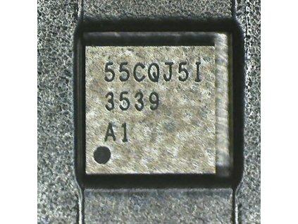 6196a