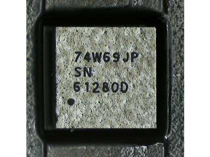 6209a