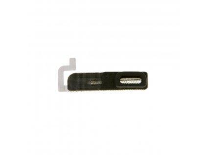 Protiprachová mřížka sluchátka iPhone 6s