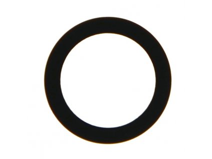 Krycí sklo kamery iPhone 11 Pro / 11 Pro Max (B)