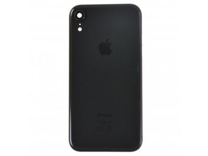 Zadní kryt iPhone XR
