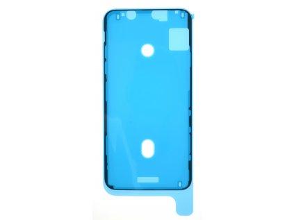 Podlepení displeje iPhone 11 Pro Max