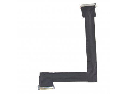 LCD flex iMac A1312 (Mid 2009 - Early 2010)
