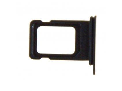 SIM šuplík iPhone 11 Pro Max