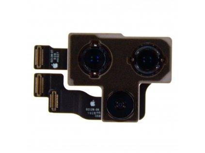 Zadní kamera iPhone 11 Pro / 11 Pro Max