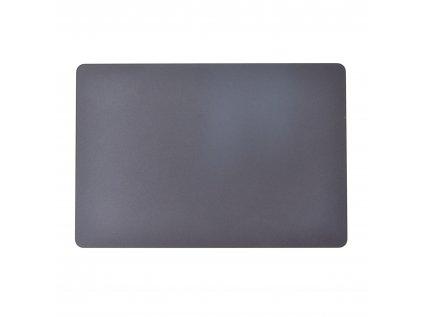 """Trackpad MacBook Air 13"""" 2018 A1932"""