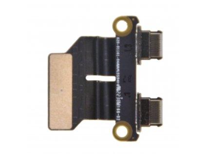 """USB-C napájecí konektor MacBook Air 13"""" 2018 A1932 / A2338"""