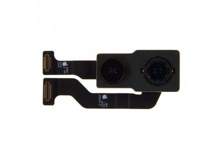 Zadní kamera iPhone 11