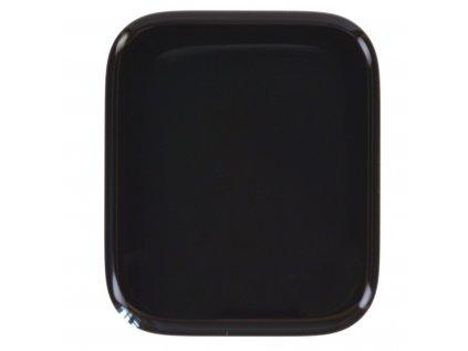 Displej Apple Watch S5 - 40mm