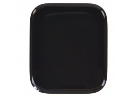 Displej Apple Watch S5 - 44mm