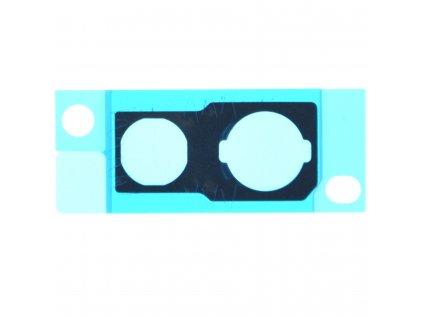 Pěnová podložka kamery iPhone 11