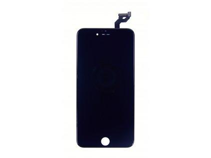 LCD display iPhone 6s+