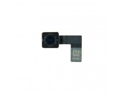 "Přední kamera iPad Pro 10,5"" / Air 3 / mini 5"
