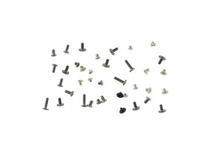 Set šroubků pro iPady