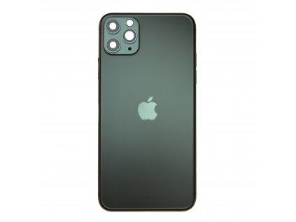 Zadní kryt iPhone 11 Pro Max
