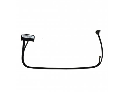 HDD flex kabel iMac A1419 (2014-2015) 923-00092