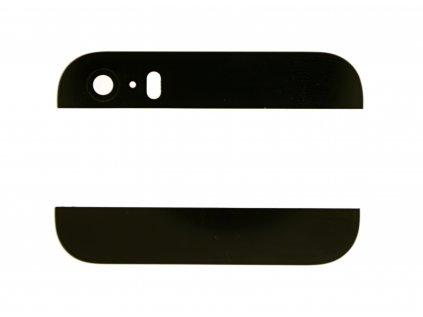 iPhone 5s Jablečné díly 88ac33f4c83