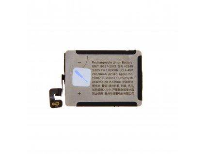 Baterie Apple Watch S6 40mm