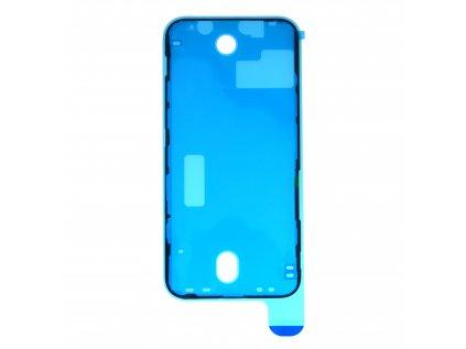 Podlepení displeje iPhone 12 Pro