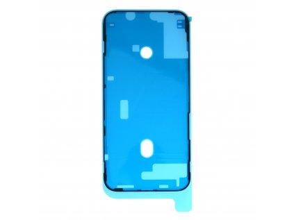 Podlepení displeje iPhone 12 Pro Max