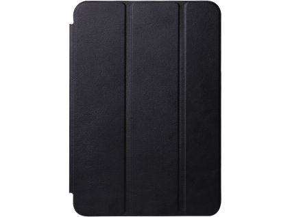 "Ochranný kryt pro iPad Pro 12,9"" (2020) - Černý"