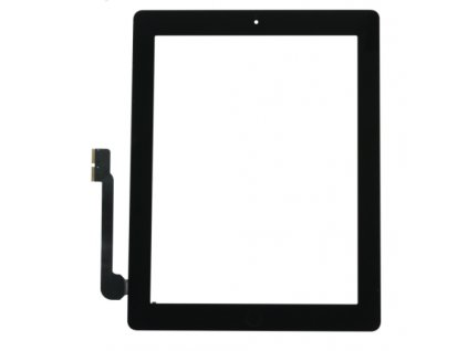 iPad 4 B