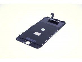 LCD display iPhone 6+