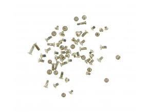 screws set iPhone IP 5