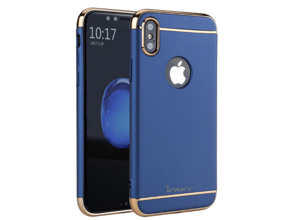 iphonexipaky3in1blue