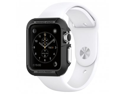 Apple Watch SGP11485