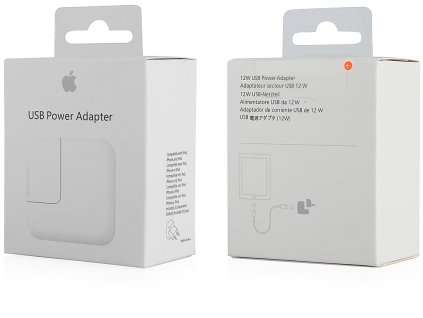ipad adapter
