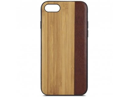 iphone6 6S wooden2