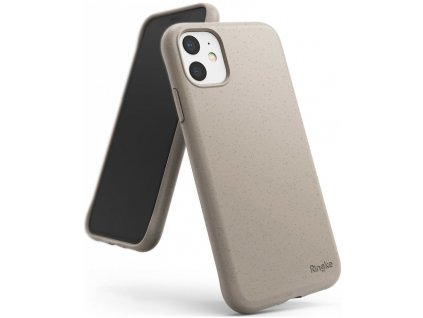 sand ringke air s iphone11