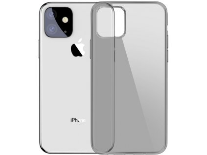 baseus iphone 11
