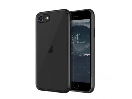 eng pl UNIQ LifePro Xtreme protective case for iPhone SE 2020 iPhone 8 iPhone 7 black 60830 1