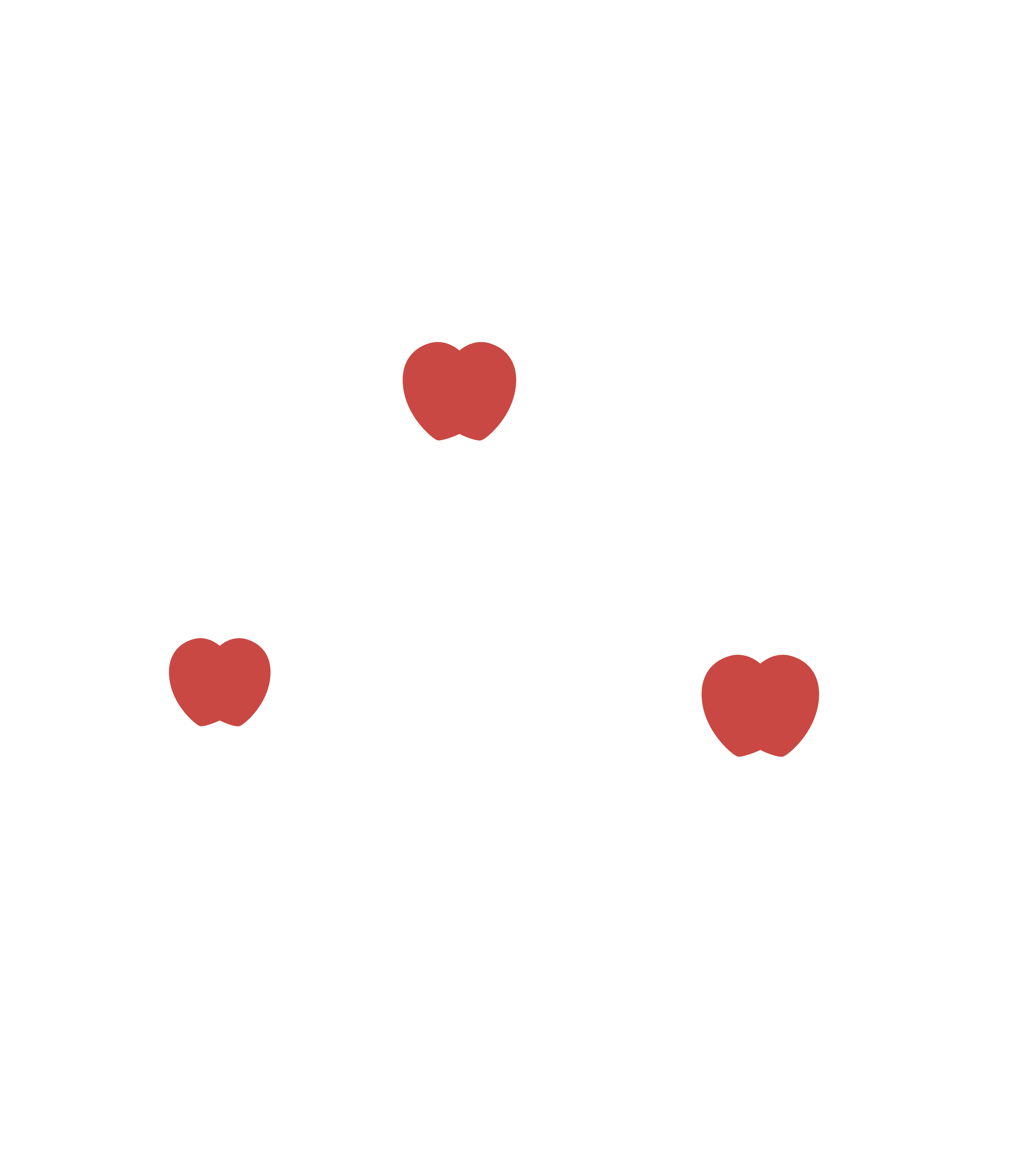Sady Starý Lískovec