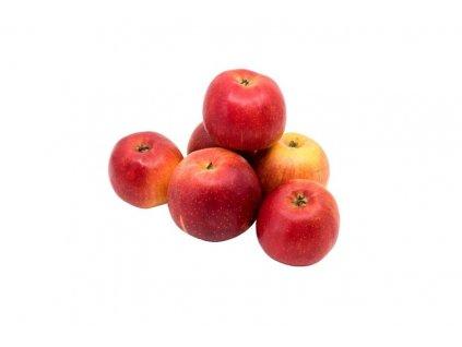 Jablka GALA BIO - 1 kg